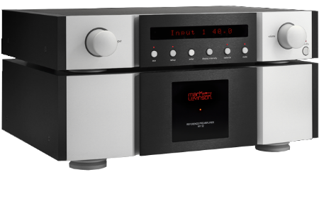 graphic-product-Mark Levinson