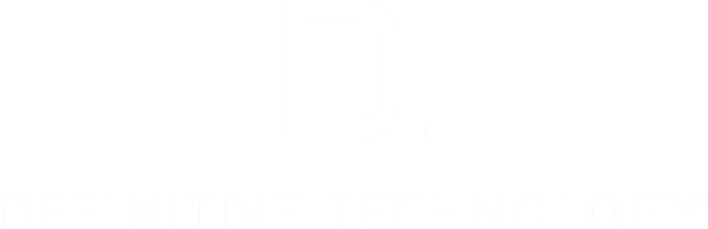 logo_comapny_definitive_technology