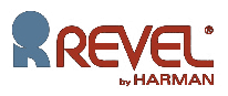 logo product Revel