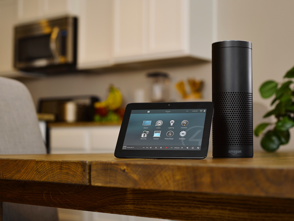 Curious About Smart Home Technology? Seeing is Believing!
