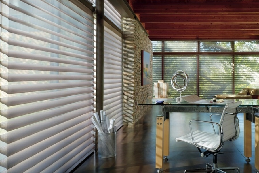 How Smart Blinds Are Good for You and Your Home