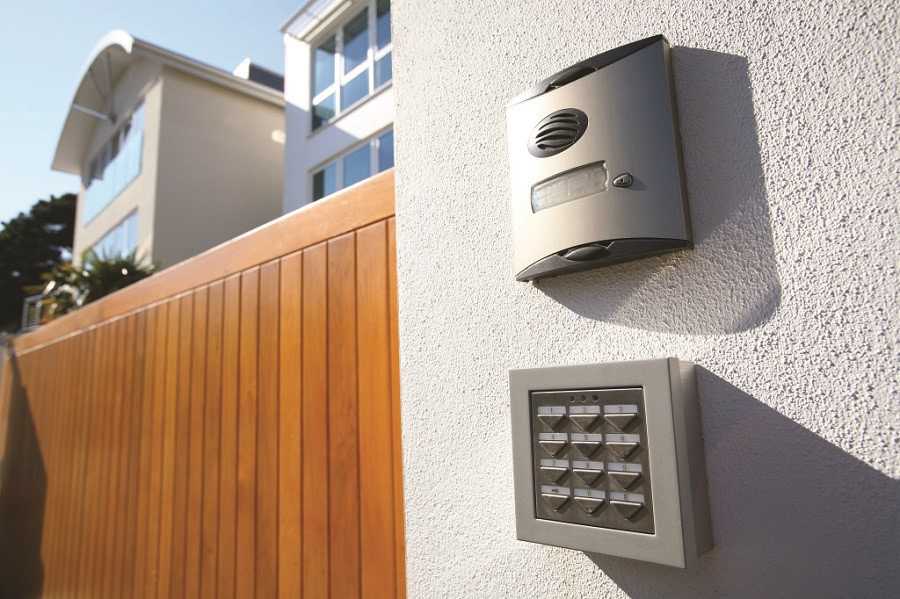 4 Ways to Get the Best Use out of Your Surveillance System